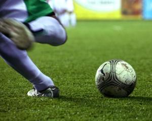 Προαναγγελία Νοτίου ομίλου Football League