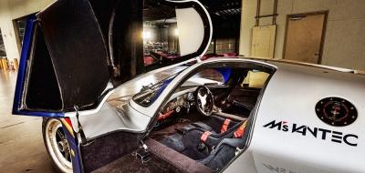 Η πλέον εμβληματική Porsche που κυκλοφορεί σήμερα