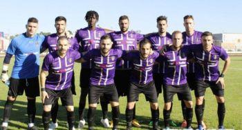 Ποδοσφαιριστές Βέροιας: Δώστε τέλος στο μαρτύριο, προχωρήστε σε αναδιάρθρωση