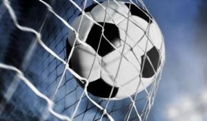 Αλλαγή ημερομηνίας για το Κύπελλο στον αγώνα  ΓΑΣ ΙΑΛΥΣΟΣ – ΗΡΑΚΛΗΣ Μ