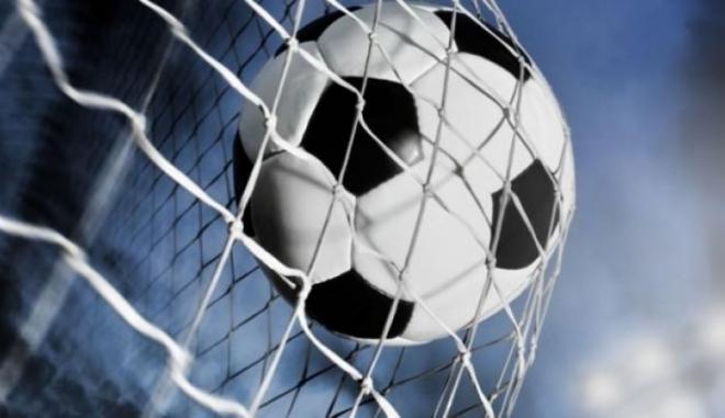 """Στο αδιάφορο τοπικό ντέρμπυ """"βόλτα"""" του Ιάλυσου με 2-0"""
