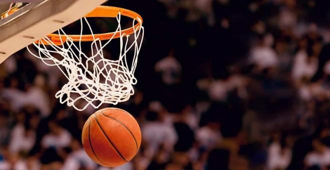 Η κλήρωση των ομίλων του ανοικτού τουρνουά μπάσκετ