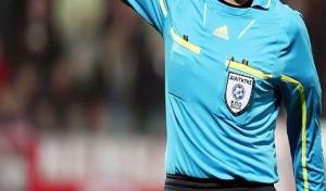 Οι διαιτητές της 3ης φάσης του κυπέλλου Ελλάδος για Ιάλυσο και Διαγόρα