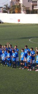 Διγενής Κοσκινού: Το ποδόσφαιρο έχει πληγεί ανεπανόρθωτα