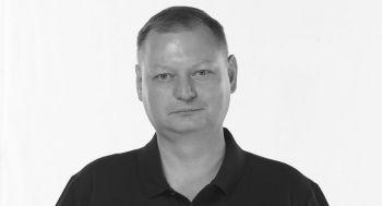 Πέθανε ο γιατρός της ΤΣΣΚΑ Μόσχας απο κορονοϊό