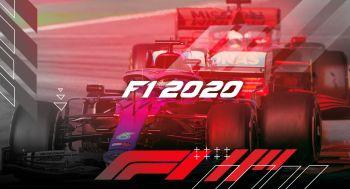 Κάτι αρχίζει να κινείται στην Formula 1