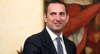 Υπουργός Αθλητισμού Ιταλίας: Αντιλαμβάνομαι το πάθος όλων για το ποδόσφαιρο, αλλά…