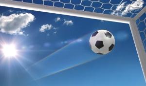 Οι πιο νεανικές ομάδες βάσει του Football Observatory και η Ρόδος