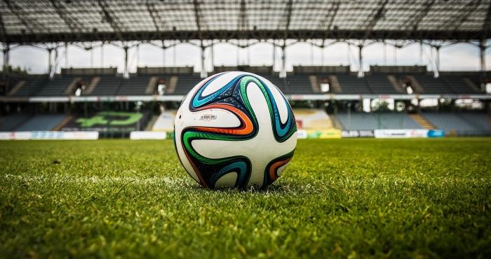 Γ' Εθνική: Τα ματς της 3ης & 4ης αγωνιστικής