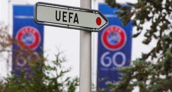 Tο σχέδιο για το Super Champions League απο την  UEFA