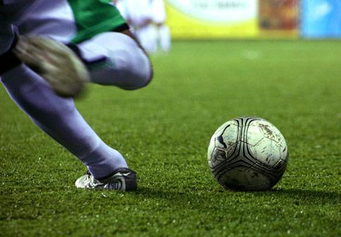 Οι σκόρερς της Football League μετά το τέλος της 14ηςαγωνιστικής